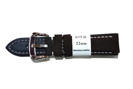 საათის სამაჯური KITZ