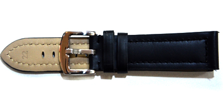 საათის სამაჯური