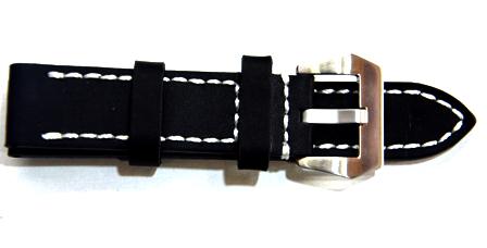 საათის სამაჯური Panerai