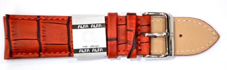 საათის სამაჯური ALFA