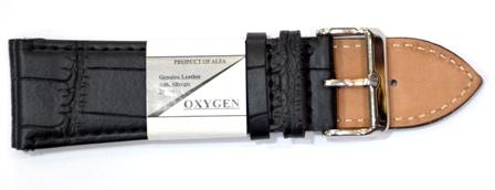 საათის სამაჯური OXYGEN