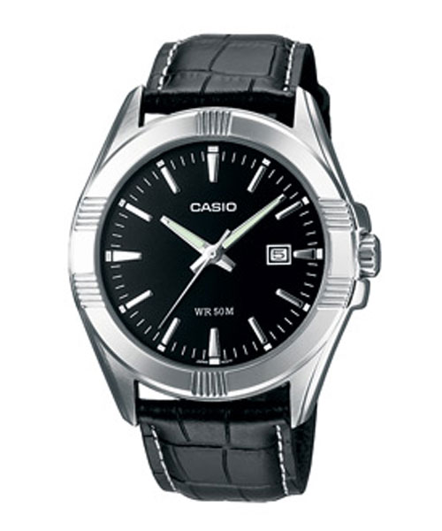 CASIO LTP-1308L 1AVDF