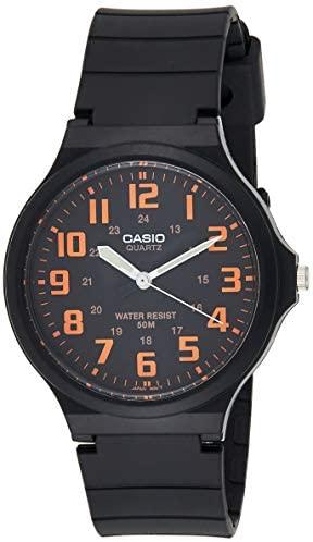 CASIO MW-240 4BVDF