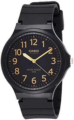 CASIO MW-240 1B2VDF