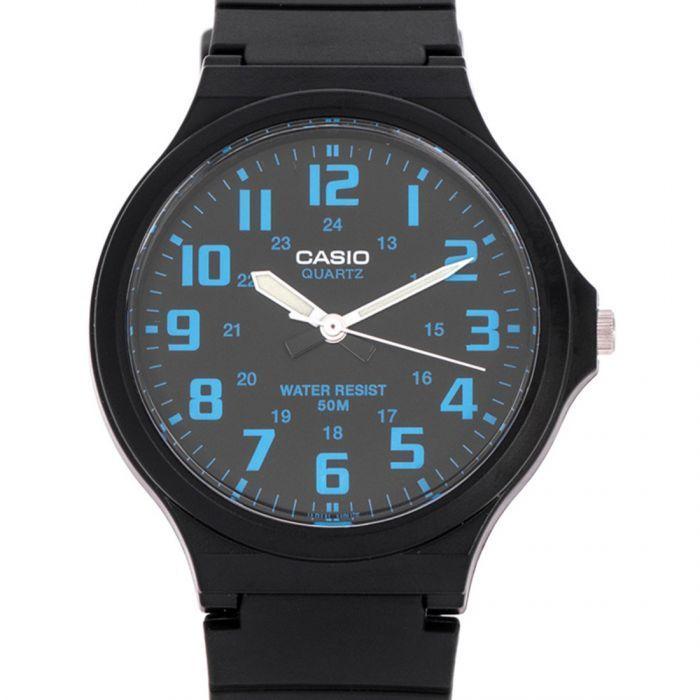 CASIO MW-240 2BVDF