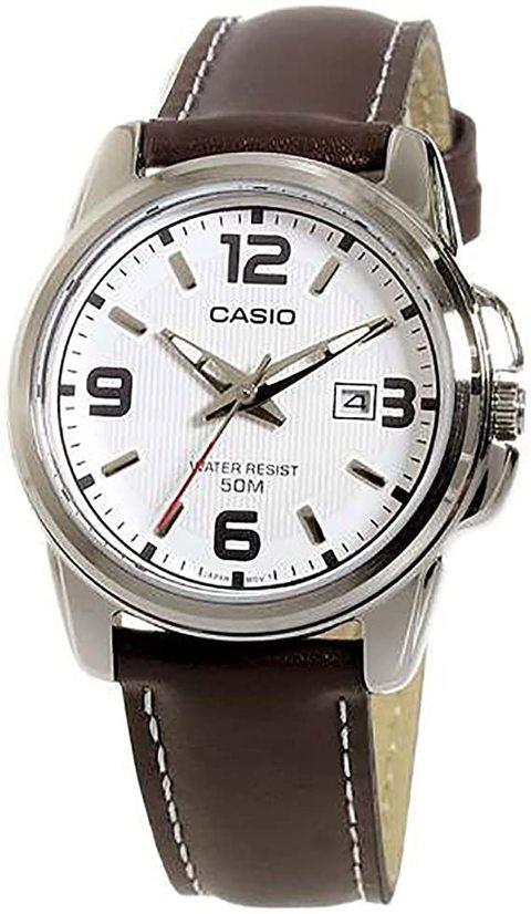 CASIO LTP-1314L-7AVDF