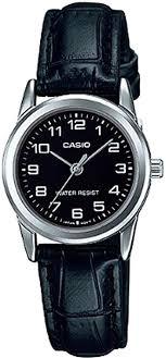 CASIO LTP-V001L-1BUDF