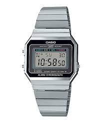 CASIO A700W-1ACF