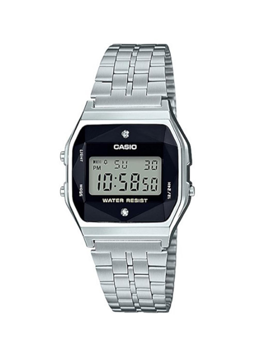 CASIO A159WAD-1ADF