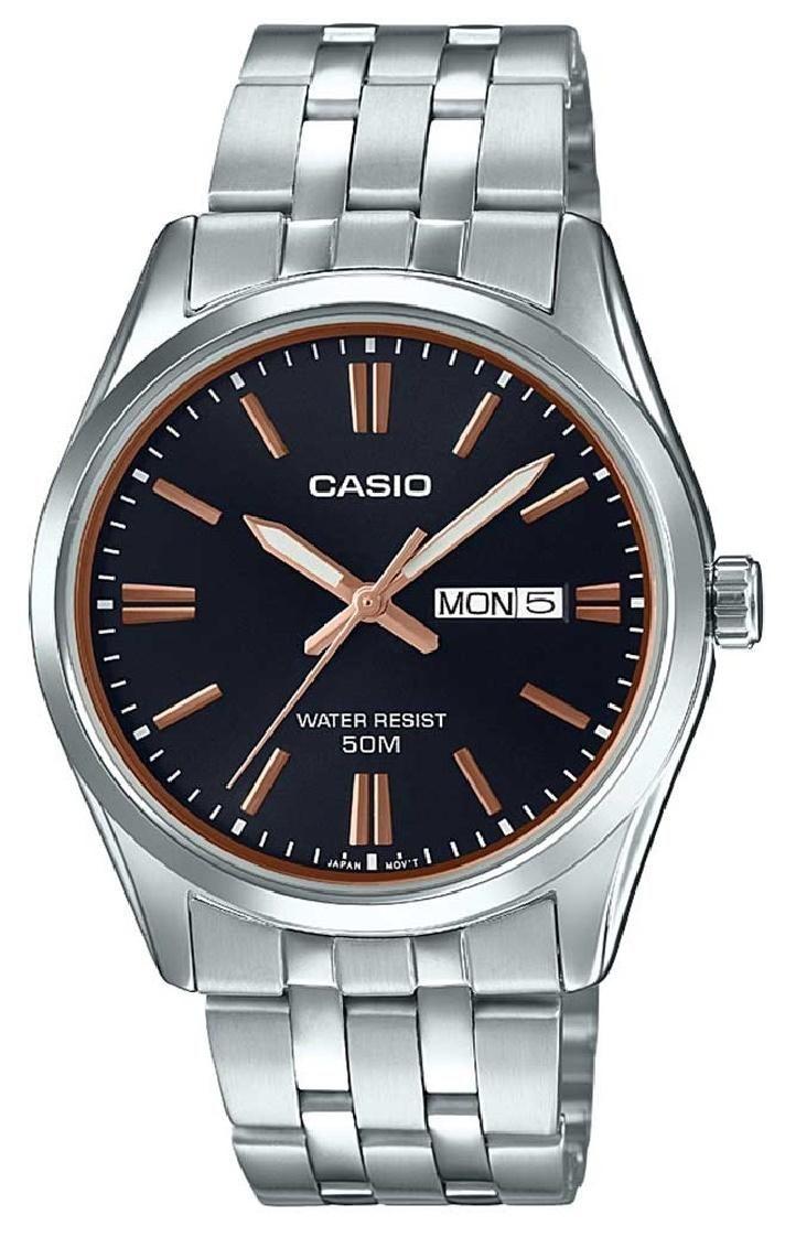 CASIO MTP-1335D-1A2VDF