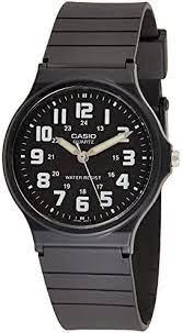 CASIO MQ-71-1ABDF