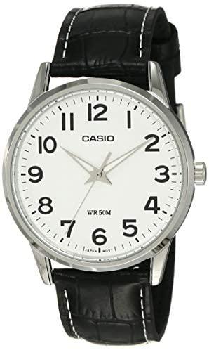 CASIO MTP-1303L-7BVD