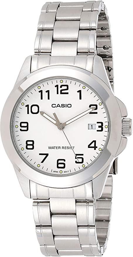 CASIO MTP-1215A-7B2DF